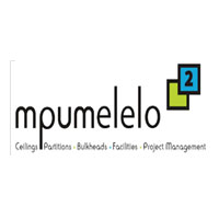 Mpumelelo